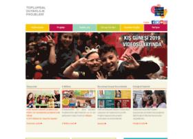cip.sabanciuniv.edu
