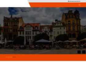 cipac.org