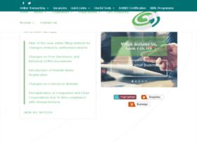 cipc.gov.za