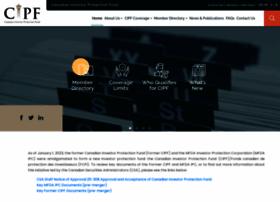 cipf.ca