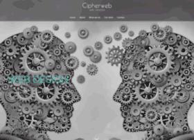 cipherweb.com