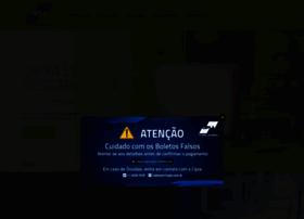 cipla.com.br