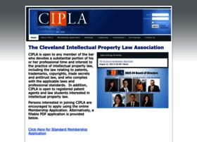 cipla.org