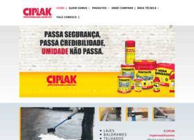 ciplak.com.br