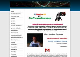 cipri.info