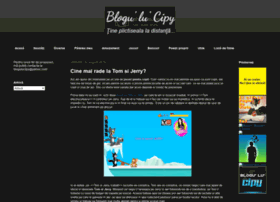 ciprian-cipy.blogspot.com