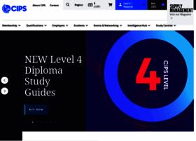 cips.org