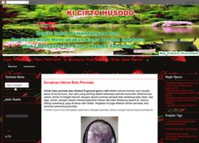 cipto12345.blogspot.com