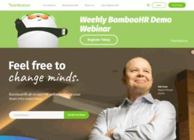 cipworldwide.bamboohr.com