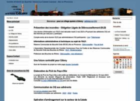 ciq-celony.fr