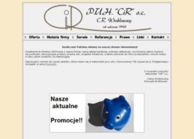 cir.pl