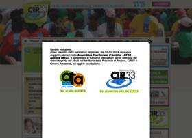 cir33.it