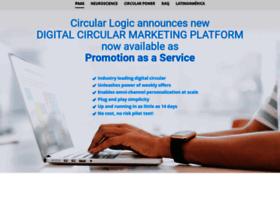 circ-logic.com