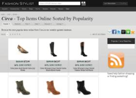 circa.fashionstylist.com
