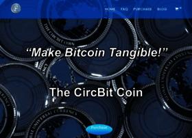 circbit.com