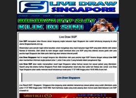 circdetarragona.com