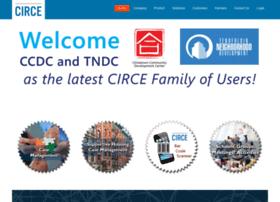 circesoftware.com