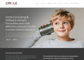 circle-consulting.co.nz