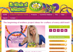 circle-of-creativity.myfbm.com