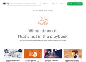 circle-of-service.com