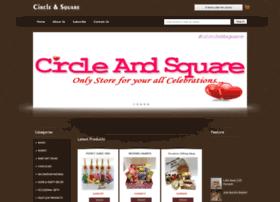 circleandsquare.in