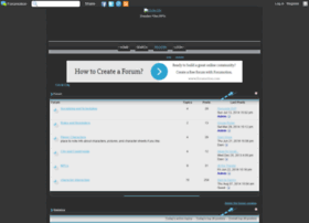 circlecity.forumotion.com