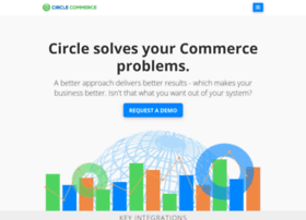 circlecommerce.com