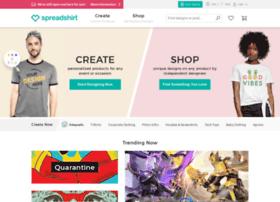 circlecount.spreadshirt.com