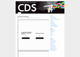 circledotsquare.wordpress.com