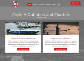 circleh.org