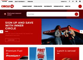 circlek.com