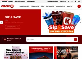 circlekflorida.com