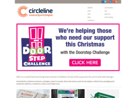 circlelinedesign.co.uk