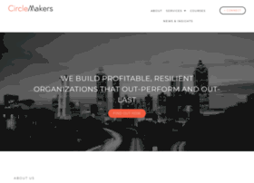 circlemakers.co