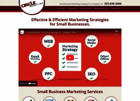 circlemarketing.com