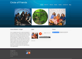 circleoffriendsstl.com