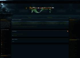 circleoflegends.guildlaunch.com