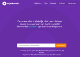 circleofmoments.com