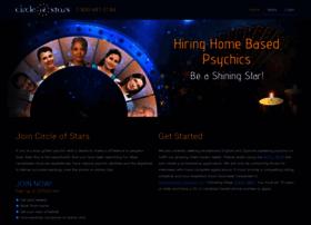 circleofstars.com