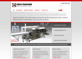 circlepackaging.com