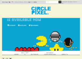circlepixelofficial.com