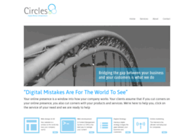 circlesdigital.com