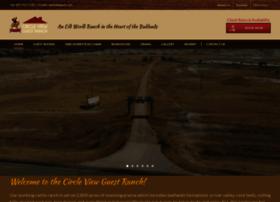circleviewranch.com