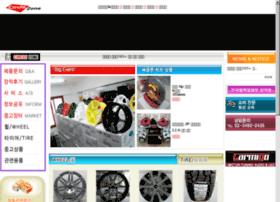 circlezone.com