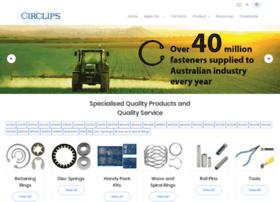 circlips.com.au
