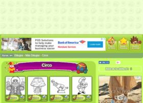 circo.minidibujos.com