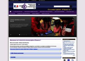 circo89-auxerre1.ac-dijon.fr