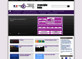 circo89-avallon.ac-dijon.fr