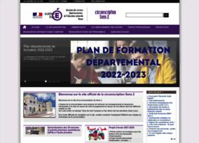 circo89-sens2.ac-dijon.fr