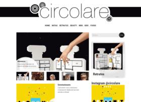 circolare.com.br